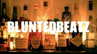 """Liquor Bottles"" HipHop Instrumental"