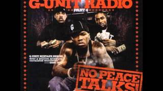 Download Lloyd Banks - Pimp To The End (G-Unit Radio 4) MP3 song and Music Video