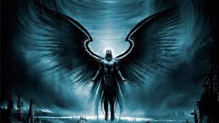 Edgar Allan Poe - Jáma a kyvadlo