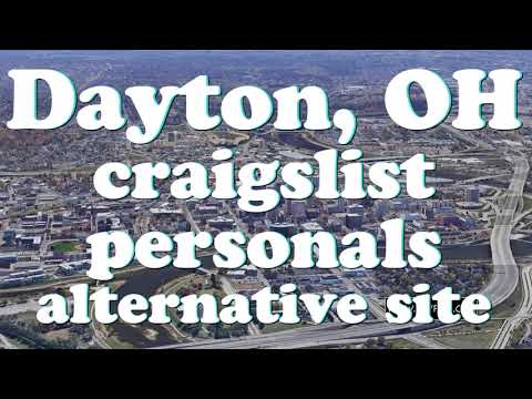 Dayton Ohio Craigslist Personals Alternative Youtube Get the best used car buying experience when you purchase from a truecar certified dealer who is dedicated to great service, and saving you time and money. dayton ohio craigslist personals