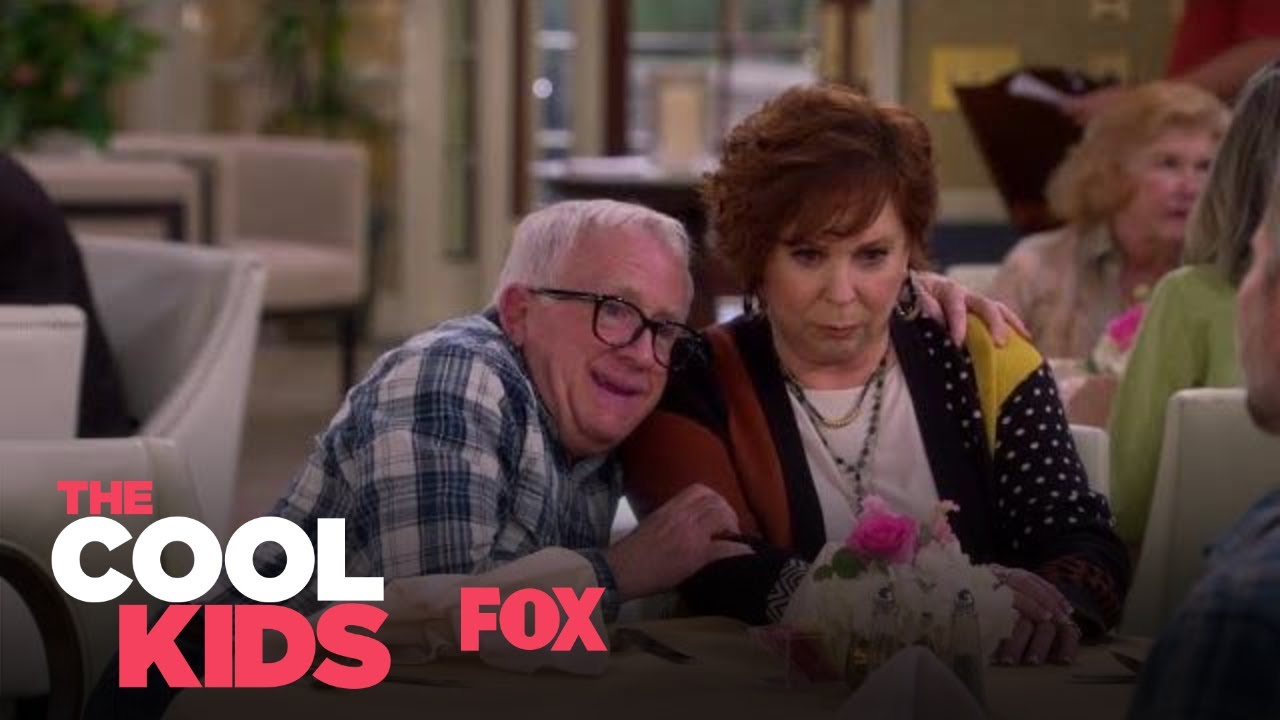 sid-margaret-go-to-lunch-with-his-son-season-1-ep-4-the-cool-kids