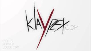 Watch Klaypex Lights video