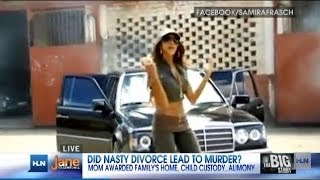 Repeat youtube video Mommy model's mysterious death