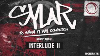 Sylar - Interlude II (Full Album Stream)