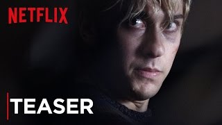 Death Note   Teaser [HD]   Netflix