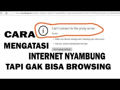 https://youtu.be/Idn2UCaw5AQ Error Pada browser sangat mengganggu aktifitas pengguna dalam browsing .