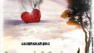 Sagopa Kajmer - İyi Geceler (Outrodan)