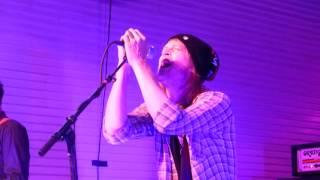 Puddle Of Mudd - Stoned LIVE [HD] 10/15/14