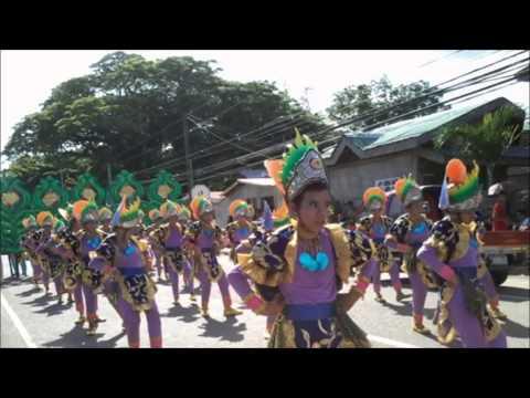 Eastern Visayas Promotional video