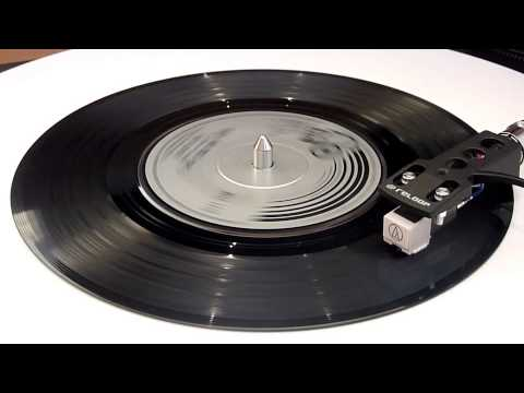 Gary Glitter - Rock And Roll Part 2 - Vinyl Play