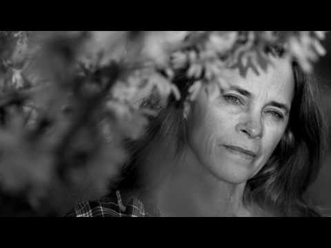 Sally Mann and the Immediate Family Controversy