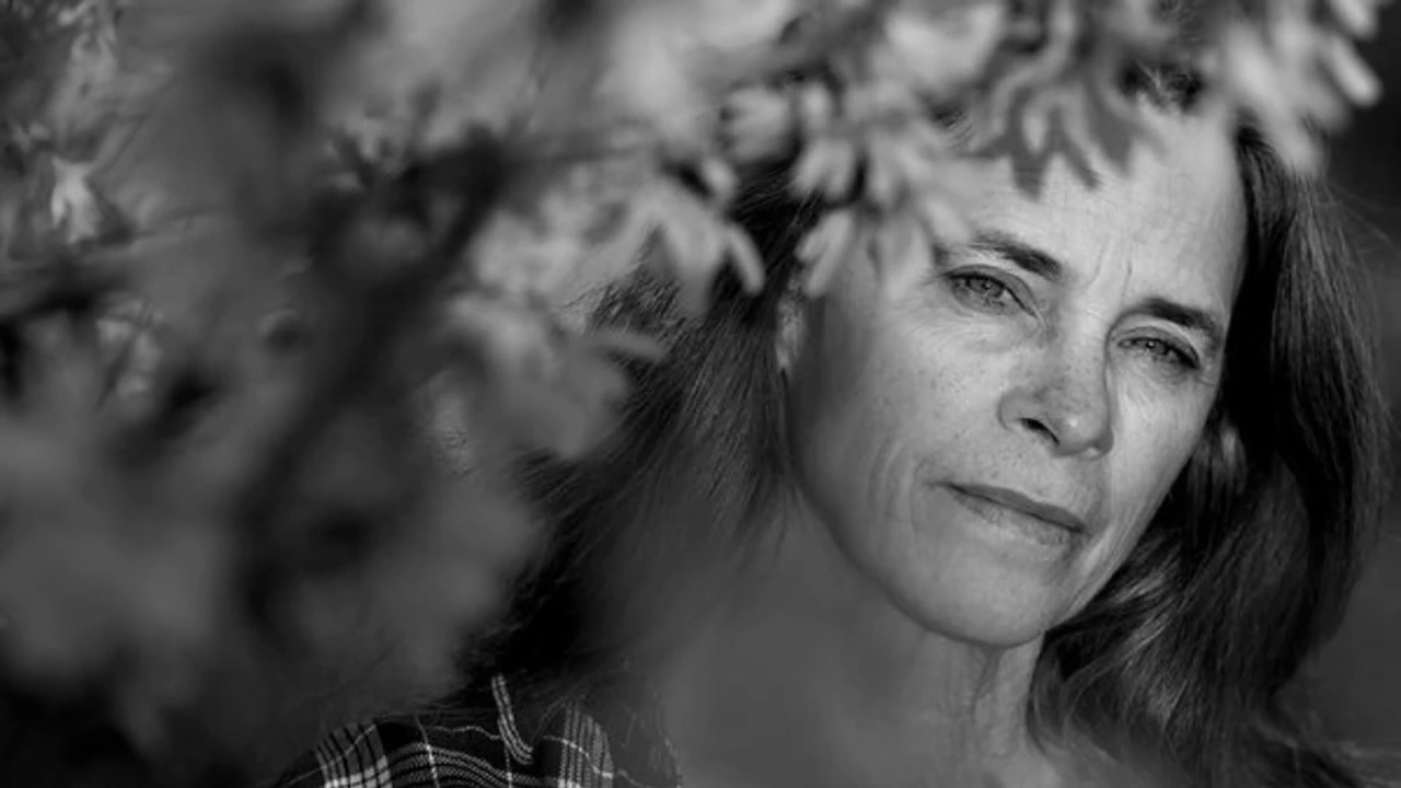 sally mann immediate family Sally Mann and the Immediate Family Controversy