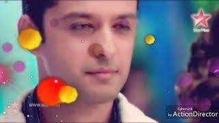 Ek hassina thi shurya and Durga love song