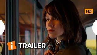 Anna - O Perigo tem Nome   Trailer Dublado