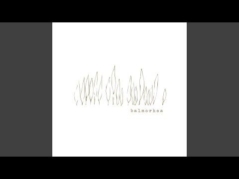 06 Balmorhea En Route Balmorhea Youtube