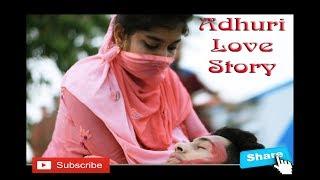 Mere Rashke Qamar Tu Ne Pehli Nazar| Nusrat Fateh Ali Khan |Adhuri Love Story Heart Touching Video