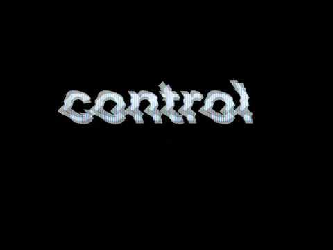 Three Days Grace - Animal I Have Become [Lyric Video]