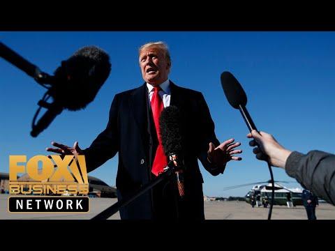 Left-wing media melts down over Mueller report