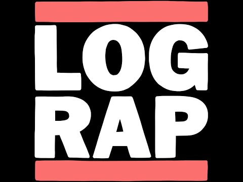 """Log Rap: The Movie"" is Unlike Any Longboard Film You've Seen"