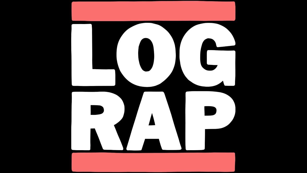 Log Rap The Movie