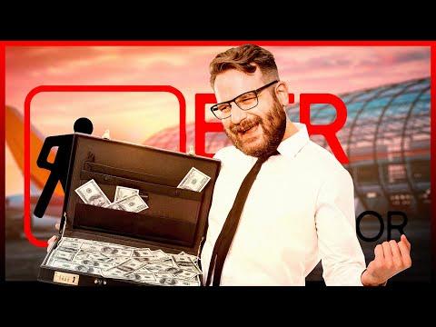 BER BAUSIMULATOR RMST ✈️ 04: Das wird teuer? Zahl's mit Steuer!