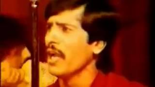 AttaUllah Khan Esa Khelvi  Bewafa Yoon Tera Muskurana