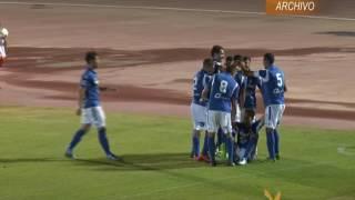 La Roda Cf 1 – 1 UD Melilla, un punto que sabe a poco | Deportes