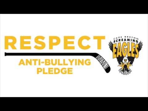 CBSE RESPECT PLEDGE VID