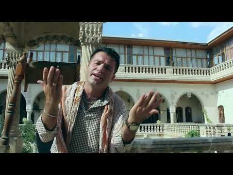 Ramazan Köse - Yazması pembe güllü ( Official Video )