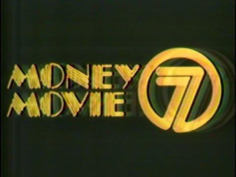 WMAL Channel 7 Washington, D.C.  Money Movie 7