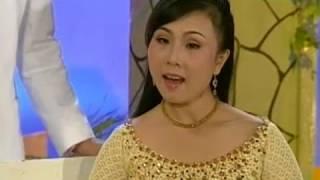 Mùa Thu Về  Lại Q uê Hương -NSUT Lê Tứ - Hà Như