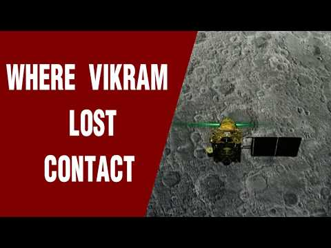 high-tention-at-isro,-where-vikram-lost-contact-|-newsx