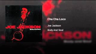 Cha Cha Loco