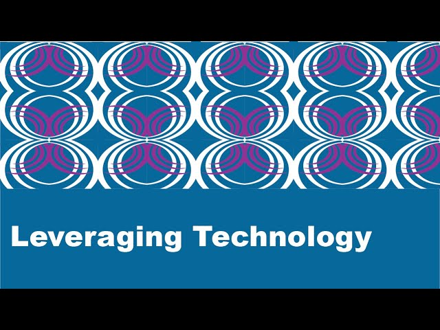 WEBINAR: Leveraging Technology to Become the Urgent Care Model for Behavioral Health