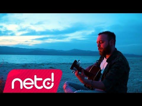 Mehmet Alkan - Yürekten Deli