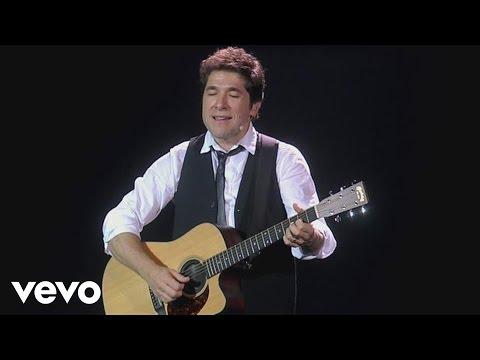 Daniel - Pra Ser Feliz (Ao Vivo)