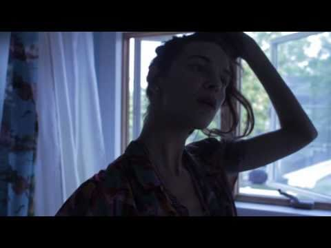 Flight Facilities - Crave you feat. Giselle (Official Video)