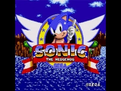 Sonic The Hedgehog Cheats And Tricks Youtube