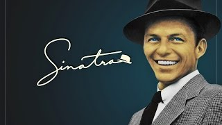 Watch Frank Sinatra Lets Fall In Love video