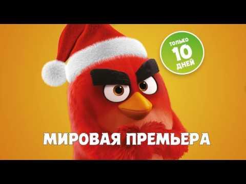 //www.youtube.com/embed/r0beC4ye6Vg?rel=0