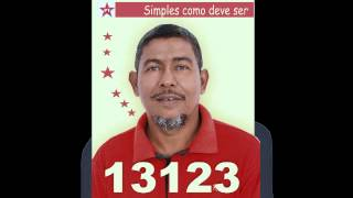 Baixar LUIS SILVA VEREADOR 13123