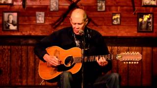 Spider John Koerner Live at the Knuckle Down Saloon
