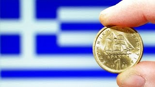 Bill Gross Sees 70-80% Chance of Greek Exit From Euro Area