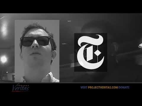 American Pravda, NYT Part II – Exploiting Social Media & Manipulating the News