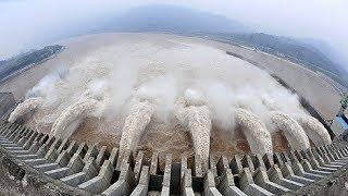 भारत का सबसे अद्भुत बांध : Bhakra-Nangal Dam
