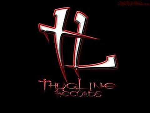 Bone Thugs n Harmony- Blowin n Rollin