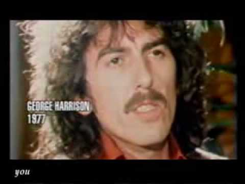 while my guitar gently weeps (acoustic)-george harrison