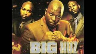 Big Nuz - Undisputed 2009