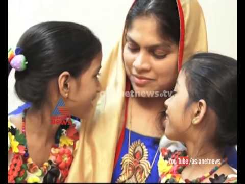 Fasila talks about her husband & actor Cochin Haneefa : In memory of  Cochin Haneefa