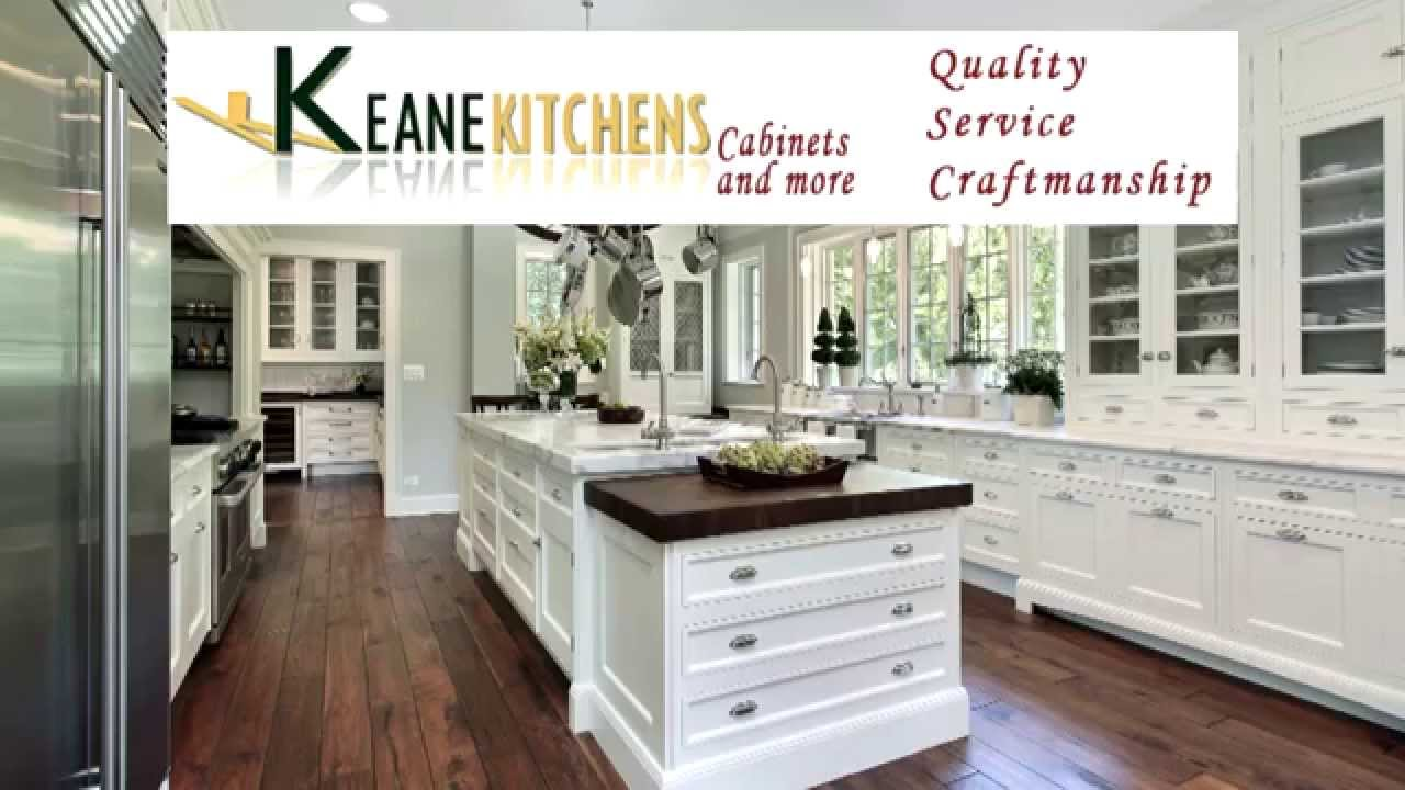 San Francisco Peninsula Kitchen Cabinets Review | SF Peninsula Kitchen  Cabinets 650 631 0330   YouTube